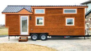 Úžasné, jak malý inventář inventáře Prodej ve Fort Worth, Texas / nádherný malý domek