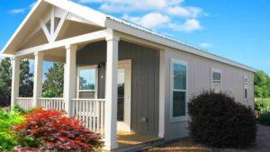 Úžasný jedinečný model Fair House Park Malý domek na prodej od PRATT HOMES