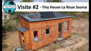 CTH # 2 - Návštěva malého domu La Roue Source