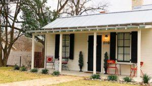 Cute & Cozy Cottage Homes - Skvělá poloha | Krásný malý dům