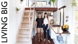 Dům Eco Grad v hodnotě 12 000 USD za ekologický dům