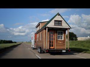 Drobeček: domy změn - celkem