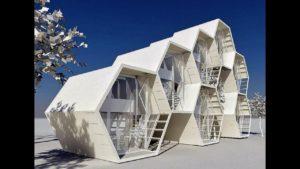 Moderní prostor šetří domy TINY - NEJLEPŠÍ Úžasný domov DESIGN Nápady!