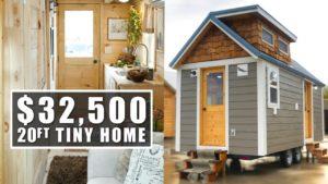 Ohromující cenově dostupný malý dům s jižním kouzlem