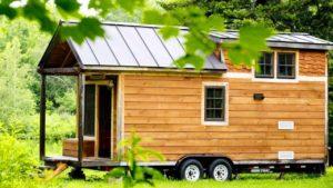 Případová studie ohromující nádherná rozhodnutí o malých domech Životní Design Pro Malý Dům
