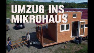 Re: Stěhování do mikropodniky | arte | Odpovědi na evropskou krizi v oblasti bydlení Malý dům | minimalismus