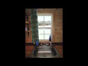 Virtuální prohlídka Tiny House