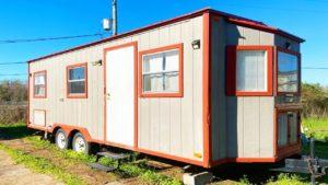 Absolutely Beautiful Southern Pohostinství na prodej v Shreveport, Louisiana | Nádherný malý dům