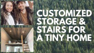 Jak na zakázku sestavit pro svůj malý domov