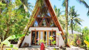 Úžasný krásný Celý dům pořádaný Anaïs | Krásný malý dům