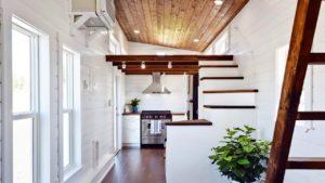 Absolutně ohromující vlastní malý dům se 2 | Životní Design Pro Malý Dům