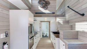 Neuvěřitelný ohromující ZILKER Malý dům na prodej od ATX Tiny Casas   Malý dům velké bydlení