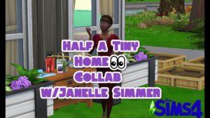Polovina malého domácího kolalab / JanelleSimmer -✨🌻