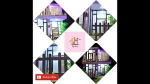 #Foundatoins #of # #Mini House - #Amazing #make #a #Tiny #House # 1