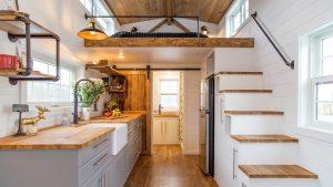 Ohromující nádherný malý dům osvobozením Malý dům Životní Design Pro Malý Dům