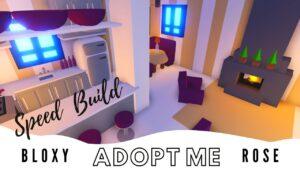 Přijměte mě Speed Build   Přijměte mě malý dům za 1K AMC   Přijměte mě budování hacků Paměť pondělí