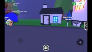 Prohlídka mého malého domku! 🏡 * • 𝘋𝘳𝘦 𝘢𝘮𝘺 • *
