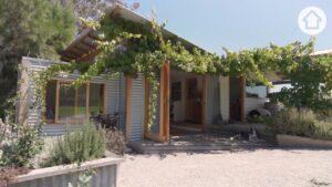 Udržitelný a malý domov Na mém místě | Realestate.com.au