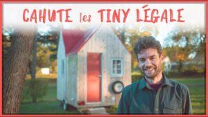 Vychutnejte budoucnost malých domů ve Francii