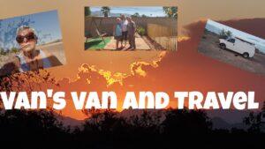 NÁKUP PRO #TINYHOME #VansVanandTravels #Vanlife #Vandwellers #Livinginvan #solar