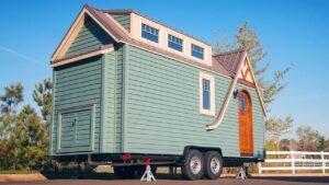 """Nádherný luxusní """"Tiny Tudor"""" Home   Krásný malý dům"""